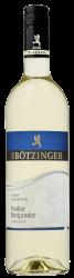 Weißer Burgunder Qualitätswein trocken