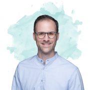 Profilbild Volker Kern Winzergenossenschaft Bötzingen