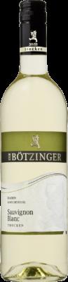 Sauvignon Blanc Qualitätswein trocken