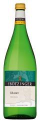 Silvaner Qualitätswein trocken