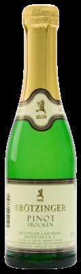 Pinot Sekt Bsdischer Sekt B.A. trocken