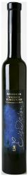 Weißer Burgunder Eiswein barrique