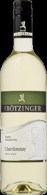 Chardonnay Qualitätswein trocken
