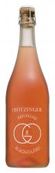 Rosé Sekt Alkoholfrei